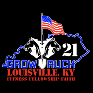 GrowRuck-Louisville Logo